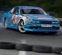 DRIVE RACING Фотоотчет, фото № 136