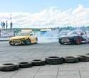DRIVE RACING Фотоотчет, фото № 153
