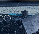 III этап Кубка спринт Жажда Скорости 2015, фото № 29