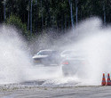 III этап Кубка спринт Жажда Скорости 2015, фото № 32