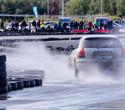III этап Кубка спринт Жажда Скорости 2015, фото № 27