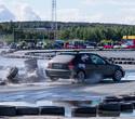 III этап Кубка спринт Жажда Скорости 2015, фото № 36