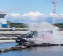 III этап Кубка спринт Жажда Скорости 2015, фото № 2