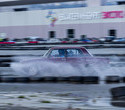 III этап Кубка спринт Жажда Скорости 2015, фото № 12