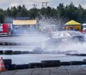 III этап Кубка спринт Жажда Скорости 2015, фото № 25