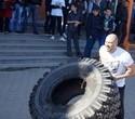 """POWER MIX с профессиональным фитнес клубом """"TRAINIG GYM"""", фото № 171"""