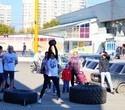 """POWER MIX с профессиональным фитнес клубом """"TRAINIG GYM"""", фото № 250"""