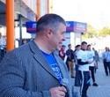 """POWER MIX с профессиональным фитнес клубом """"TRAINIG GYM"""", фото № 31"""