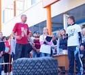 """POWER MIX с профессиональным фитнес клубом """"TRAINIG GYM"""", фото № 32"""