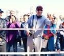 """POWER MIX с профессиональным фитнес клубом """"TRAINIG GYM"""", фото № 68"""