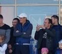 """POWER MIX с профессиональным фитнес клубом """"TRAINIG GYM"""", фото № 177"""