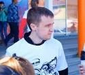 """POWER MIX с профессиональным фитнес клубом """"TRAINIG GYM"""", фото № 290"""