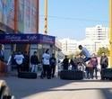 """POWER MIX с профессиональным фитнес клубом """"TRAINIG GYM"""", фото № 165"""