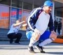 """POWER MIX с профессиональным фитнес клубом """"TRAINIG GYM"""", фото № 297"""