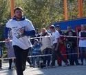 """POWER MIX с профессиональным фитнес клубом """"TRAINIG GYM"""", фото № 195"""