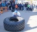 """POWER MIX с профессиональным фитнес клубом """"TRAINIG GYM"""", фото № 129"""