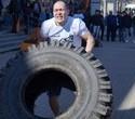 """POWER MIX с профессиональным фитнес клубом """"TRAINIG GYM"""", фото № 154"""
