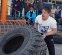"""POWER MIX с профессиональным фитнес клубом """"TRAINIG GYM"""", фото № 95"""