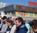 """POWER MIX с профессиональным фитнес клубом """"TRAINIG GYM"""", фото № 123"""