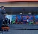 """POWER MIX с профессиональным фитнес клубом """"TRAINIG GYM"""", фото № 80"""