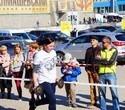"""POWER MIX с профессиональным фитнес клубом """"TRAINIG GYM"""", фото № 257"""