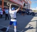 """POWER MIX с профессиональным фитнес клубом """"TRAINIG GYM"""", фото № 146"""