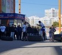 """POWER MIX с профессиональным фитнес клубом """"TRAINIG GYM"""", фото № 149"""