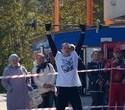 """POWER MIX с профессиональным фитнес клубом """"TRAINIG GYM"""", фото № 184"""
