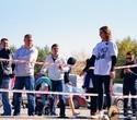 """POWER MIX с профессиональным фитнес клубом """"TRAINIG GYM"""", фото № 255"""