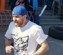 """POWER MIX с профессиональным фитнес клубом """"TRAINIG GYM"""", фото № 134"""