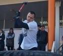 """POWER MIX с профессиональным фитнес клубом """"TRAINIG GYM"""", фото № 181"""