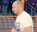 """POWER MIX с профессиональным фитнес клубом """"TRAINIG GYM"""", фото № 173"""