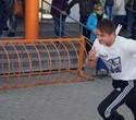 """POWER MIX с профессиональным фитнес клубом """"TRAINIG GYM"""", фото № 104"""