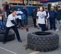 """POWER MIX с профессиональным фитнес клубом """"TRAINIG GYM"""", фото № 182"""