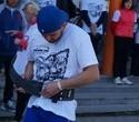 """POWER MIX с профессиональным фитнес клубом """"TRAINIG GYM"""", фото № 153"""