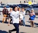 """POWER MIX с профессиональным фитнес клубом """"TRAINIG GYM"""", фото № 258"""