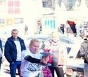 """POWER MIX с профессиональным фитнес клубом """"TRAINIG GYM"""", фото № 239"""
