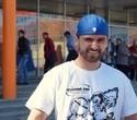 """POWER MIX с профессиональным фитнес клубом """"TRAINIG GYM"""", фото № 90"""