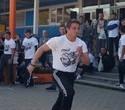 """POWER MIX с профессиональным фитнес клубом """"TRAINIG GYM"""", фото № 106"""