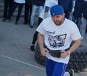 """POWER MIX с профессиональным фитнес клубом """"TRAINIG GYM"""", фото № 135"""