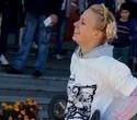 """POWER MIX с профессиональным фитнес клубом """"TRAINIG GYM"""", фото № 210"""