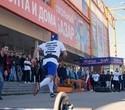 """POWER MIX с профессиональным фитнес клубом """"TRAINIG GYM"""", фото № 150"""