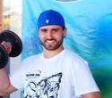 """POWER MIX с профессиональным фитнес клубом """"TRAINIG GYM"""", фото № 2"""