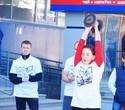 """POWER MIX с профессиональным фитнес клубом """"TRAINIG GYM"""", фото № 230"""