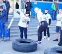 """POWER MIX с профессиональным фитнес клубом """"TRAINIG GYM"""", фото № 236"""