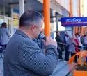 """POWER MIX с профессиональным фитнес клубом """"TRAINIG GYM"""", фото № 30"""