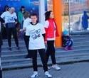 """POWER MIX с профессиональным фитнес клубом """"TRAINIG GYM"""", фото № 286"""