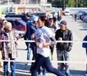 """POWER MIX с профессиональным фитнес клубом """"TRAINIG GYM"""", фото № 260"""