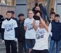 """POWER MIX с профессиональным фитнес клубом """"TRAINIG GYM"""", фото № 216"""