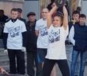 """POWER MIX с профессиональным фитнес клубом """"TRAINIG GYM"""", фото № 217"""